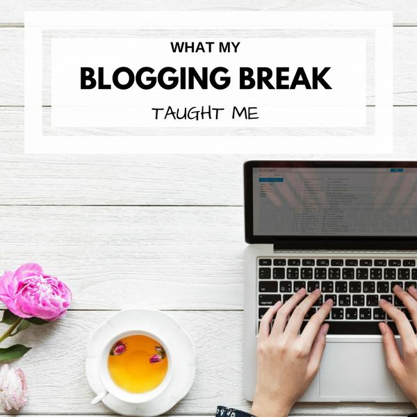 #bloggers #blogging