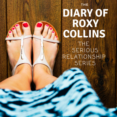 Diary of Roxy Collins