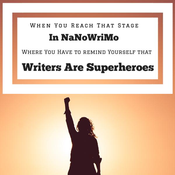 #writers