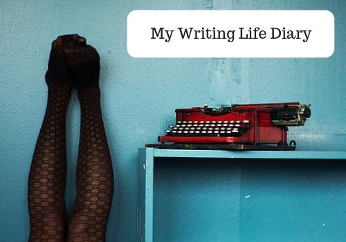 #writing #writer