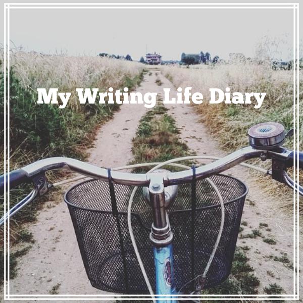 #writer #writing