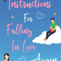 Celebrating the Launch of my #RomanceBook #IFFILA #NewAuthor