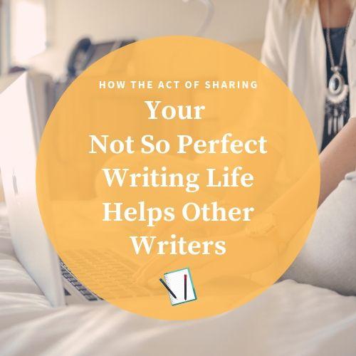 #writers #amwriting