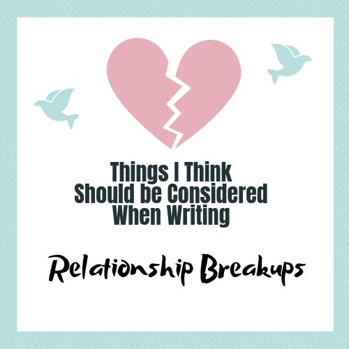 #Dating #Relationships #Romanticfiction