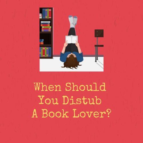 #booknerd #booklover