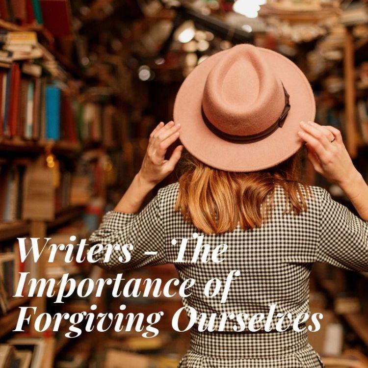 #AmWriting #Writer