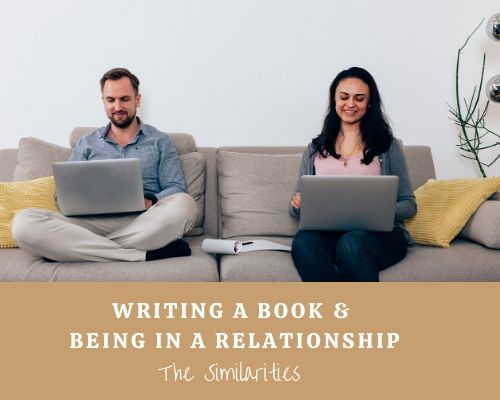 #writingcommunity #amwriting