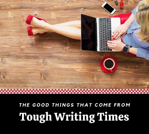 #AmWriting #WritingCommunity