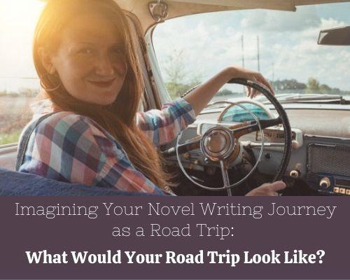#Writing #WritersLife