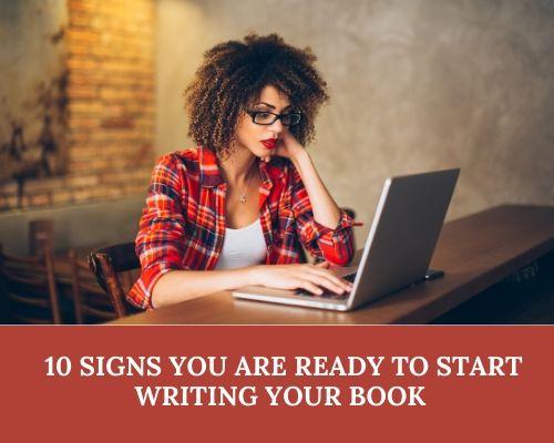 #newbiewriters #writers