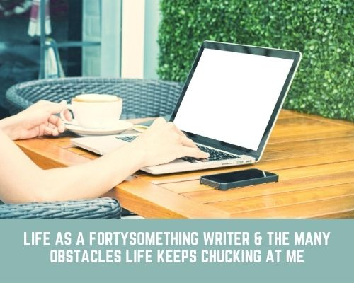 #writing #AmWriting