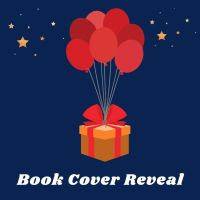 #CoverReveal  💫 - Big news! ✨ Calling all Cockleberry Bay Series Book Fans! @nicolamay1
