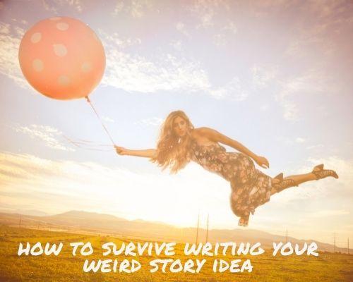 #Amwriting #Writers