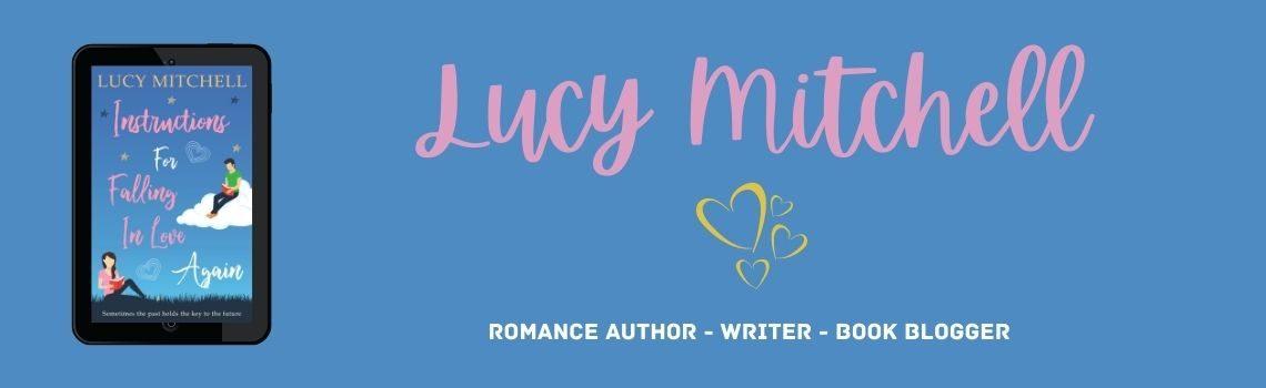 Lucy Mitchell