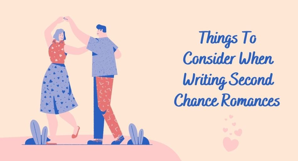 #WritingRomance #AmWriting