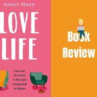 #BookReview Love Life @Mumhasdementia  #RandomThingsTours